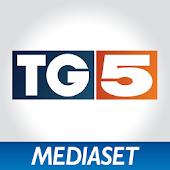tg5 HD