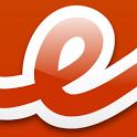 Endorse- Coupons, No Clipping! icon