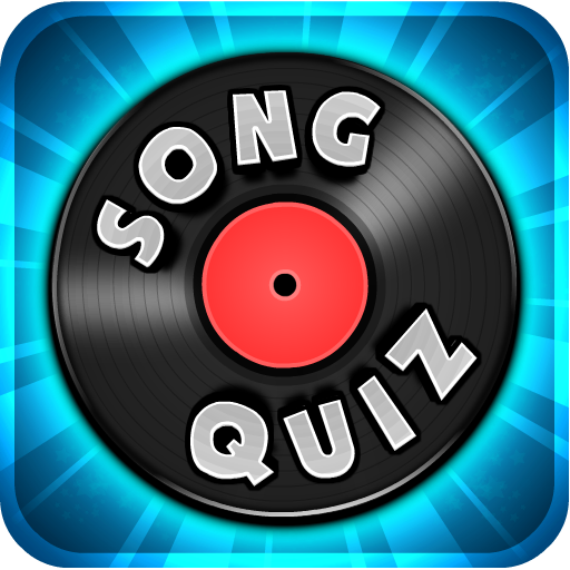 Song Quiz: Guess Radio Music