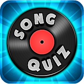 Song Quiz - Adivina canciones!