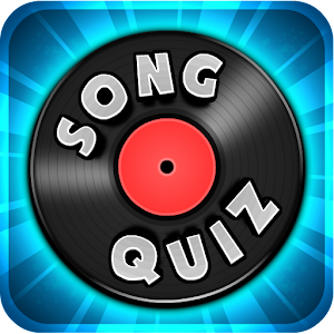 Song Quiz: Guess Radio Music