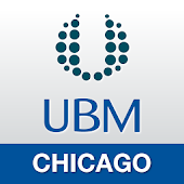 UBM Canon Chicago 2014
