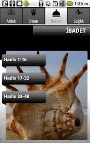 HadisDemeti- screenshot thumbnail