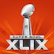 Super Bowl XLIX Game Program