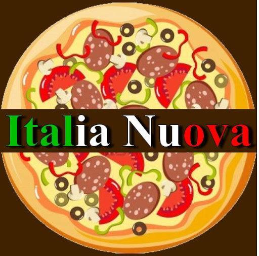 Pizzeria Italia Nuova