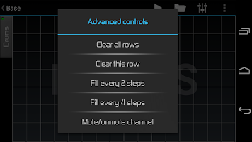 Screenshot of Loops!