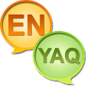 English Yaqui Dictionary icon