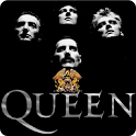 Queen Band Ringtones icon