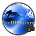 IntelliCapture icon