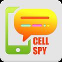 Mobile SPY Expert icon