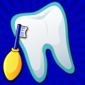 Happy Little Dentist icon