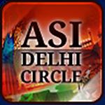 ASI Delhi Circle