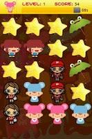 Screenshot of Hello Kids