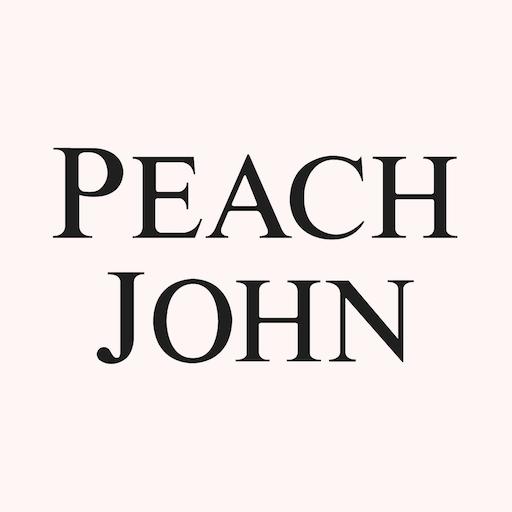 PEACH JOHN ピーチジョン