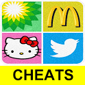 What's the Brand Cheats icon