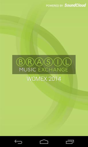 BR Music