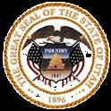 Utah Motor Vehicles Code [41] logo