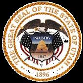 Utah Motor Vehicles Code [41]