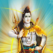 Shiva live wallpaper