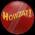 Howzat! icon