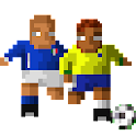 YSoccer Demo icon