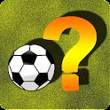 Preguntas de fútbol icon