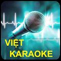 Hát Karaoke Việt Nam 2016 icon