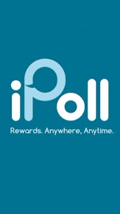iPoll – Make money on surveys - screenshot thumbnail