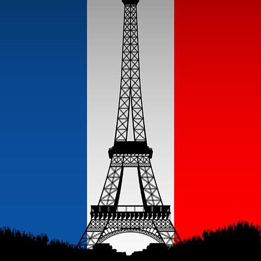 ParisVine Shop in French