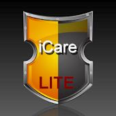 iCare - LITE