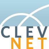 CLEVNET Libraries
