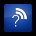 Random News logo