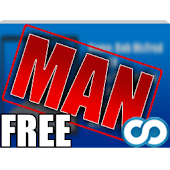 Man Test