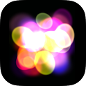 Retrofit - Wallpaper Maker HD icon