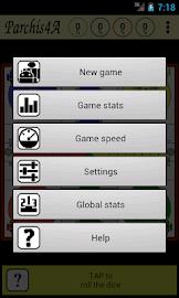 Parchís4A Screenshot 3