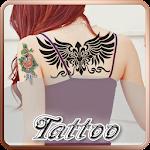 Photo Editor Tattoo