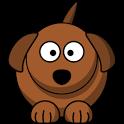 Razas de Perros icon