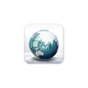 jrc무료중국어, jrc에서 제공하는 무료중국어자료 icon