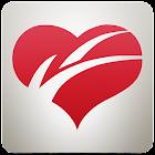 Prairie Heart icon