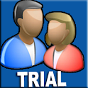 TClass+ M Teacher (Trial) icon