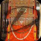 Sree Raghavendra Swamy icon
