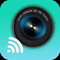 遙拍相機 icon