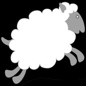 Sleep Sheep Android Apps On Google Play