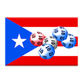 Puerto Rico winning numbers
