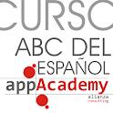 Curso ABC del español
