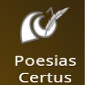 Poesias Certus icon