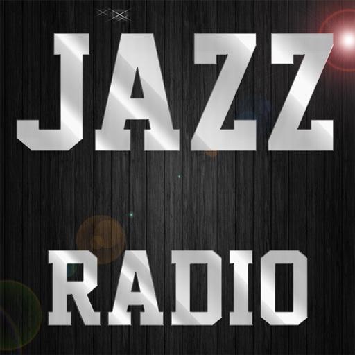 Jazz Radio Stations