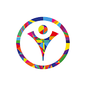 Special Olympics LA2015