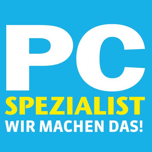 pcspezialist.de GmbH 購物 App LOGO-APP試玩