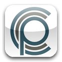 Peninsula Community Chapel logo